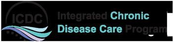 ICDC Logo small