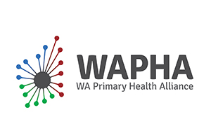 Partner Logo_0003_7806_WAPHA logo_CMYK