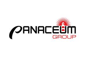Partner Logo_0005_Panaceum Group Logo [High Res]