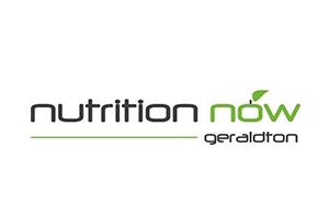 Partner Logo_0006_Nutrition now logo