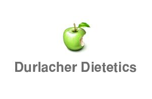 Partners_0000_PHN Logo_0000_Durlacher Dietetics
