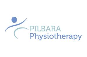 Partners_0001_pilbara physio
