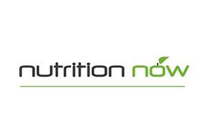 Nutrition-now-Pilbara
